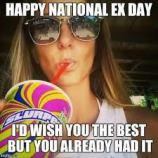 nationexday